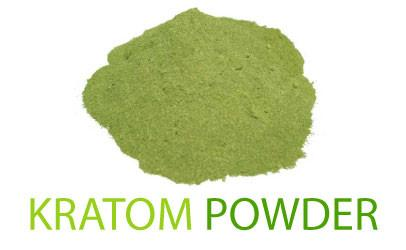 quality of Kratom online