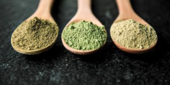 Safely Buy Kratom Online