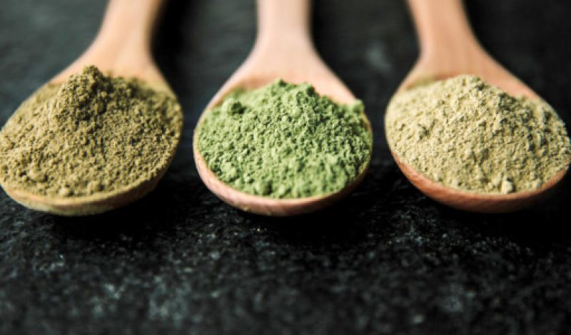 Best Kratom Vendors: How to Safely Buy Kratom Online