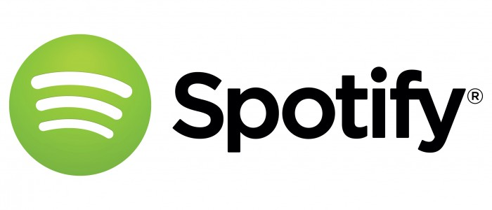 Spotify Success For Musicians