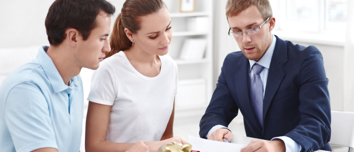 financial planning and its importance