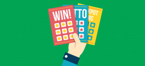 Tips for Lottery Lovers