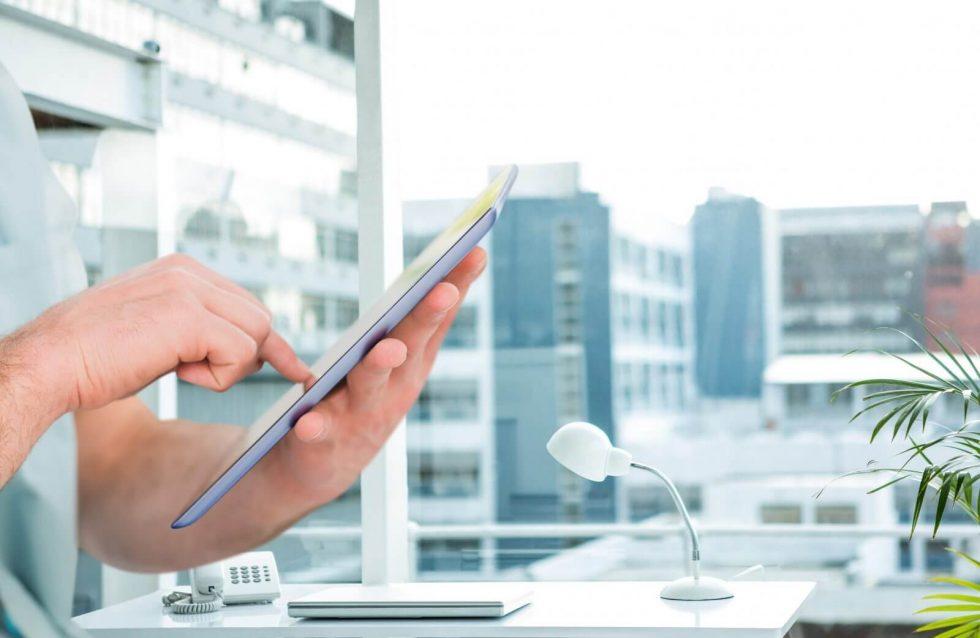 online leave management system