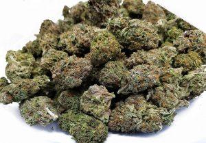 weed online