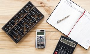 amortization schedule with extra payments to principal