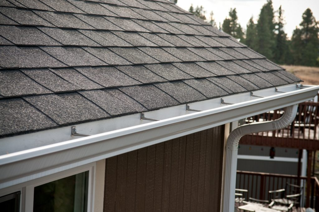 Roofing Consultants Group