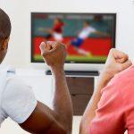 Sinclair to rebrand Fox Sports regional networks