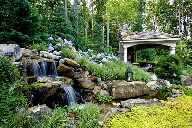 Right Landscaping Specialists