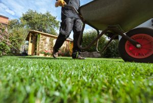 Easy way to find the best landscaping contractor in your city