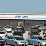 How You Can Buy Used Cars in sacramento?