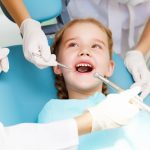 Tips to maintain your healthy oral hygiene