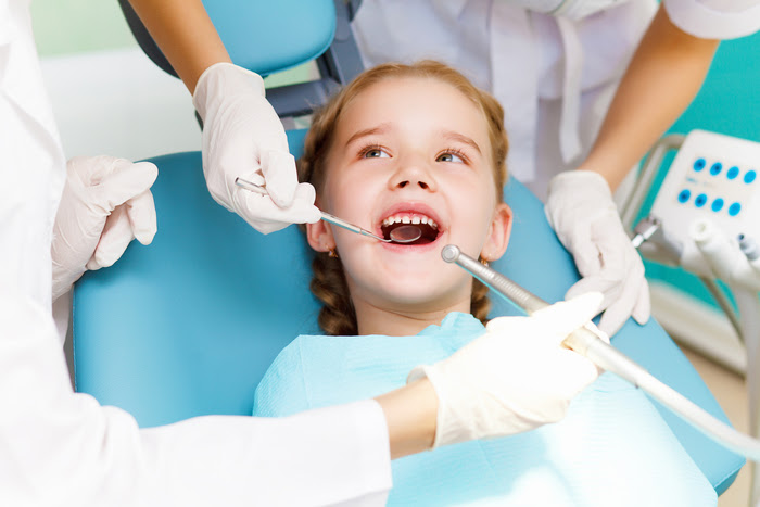 family dentists in peterborough